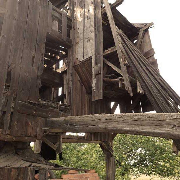 BS-Mühle-Plossig-20150525-09