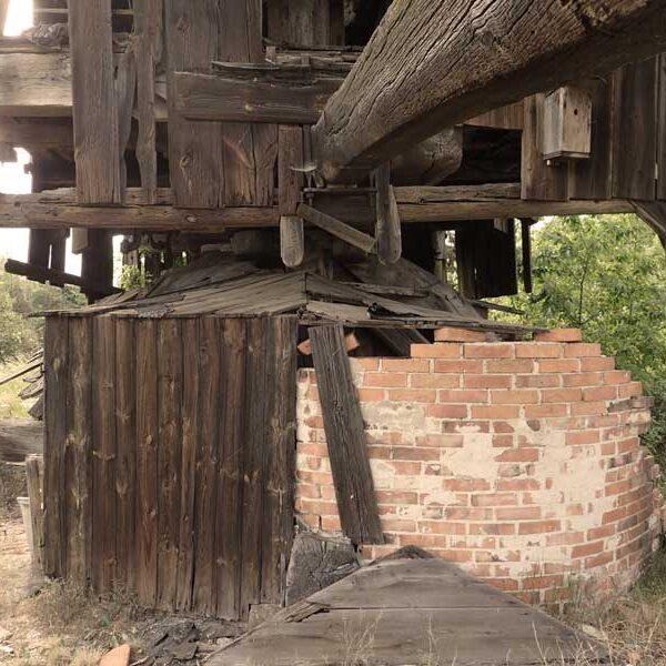BS-Mühle-Plossig-20150525-50