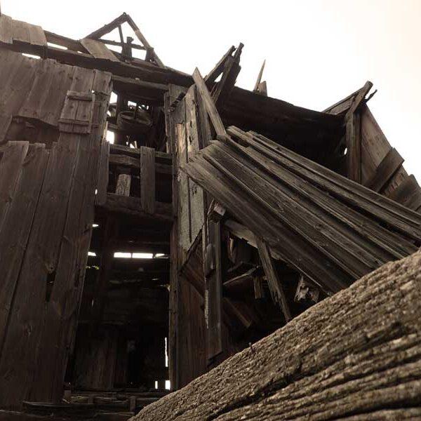 BS-Mühle-Plossig-20150525-51