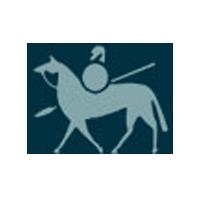 Landesamt für Denkmalspflege und Archaeologie Sachsen-Anhalt