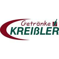 getraenke_kreissler