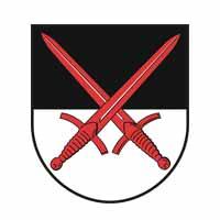 Landkreis-Wittenberg_klein