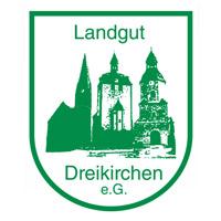 landgut_dreikirchen