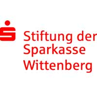 stiftung_skwb